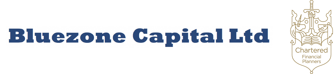 Bluezone Capital Ltd Logo
